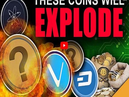 Exodus: Çinli Bitcoin Madencileri Gözlerini Teksas'a Dikti