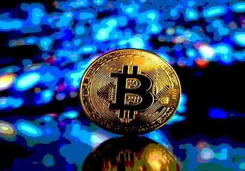 Bitcoin 11 Yıllık Serüveninin 6 Yılında En iyi Performans Gösteren Dijital Varlık Oldu