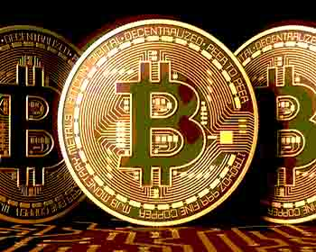 İngiliz analist Kevin Wadsworth: Bitcoin'in Mevcut Boğa Koşusu 2021'in Sonunda 100.000 Dolarla Zirveye Çıkacak