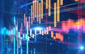 Kripto Borsası FTX, Coinbase'in halka arzından önce vadeli işlem sözleşmelerini listeledi
