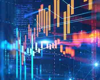BTC, ETH, ADA, BNB Fiyat Analizi 17 Haziran 2021