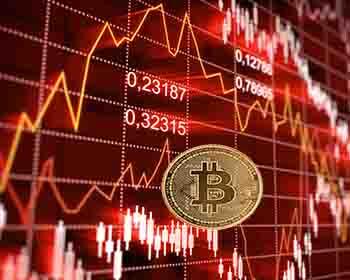 Bitcoin Bir Kez Daha 31 Bin Doları Test Ediyor: ETH 2 bin Doların Altında
