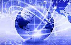 Bitcoin Cash, Algorand, Basic Attention Token Fiyat Analizi 17 Nisan 2021