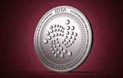 IOTA, yeni büyük yükseltmesi Chrysalis'i başlattığını duyurdu