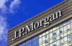 JPMorgan Çöken Bitcoin Momentum'u Hakkında Uyarılarda Bulundu