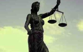 Ripple avukatı, bugün XRP davasındaki bir başka önemli gelişmeyi detaylandırıyor