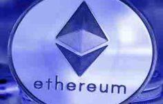 Ethereum Yüzde 5 Düştü, Alıcılar 2.3 bin Dolarlık Desteği Kaybedebilir mi?