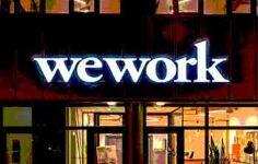 Emlak şirketi WeWork, BitPay aracılığıyla Bitcoin ile ödeme kabul edecek
