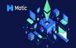 Polygon (MATIC), Blockchain Veri Kümelerini Google BigQuery'ye Entegre Ediyor