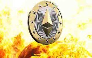 Bitfinex'te 715 Milyon Dolar değerinde Bitcoin şortu kapandı: Bu neden önemli?