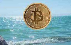 Bitcoin 37K Dolarda Sabit Kalırken: ETH iki Gün içinde % 15 Düştü