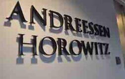VC devi Andreessen Horowitz 2.2 Milyar Dolarlık Kripto Para Fonu Başlatacak