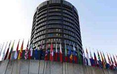 Uluslararası Ödemeler Bankası (BIS), Merkez Bankası Dijital Para Birimlerini Destekliyor