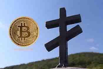 Bitcoin Death Cross 2021 Burada: Endişelenmemeniz İçin Nedenler