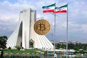 Yasadışı Bitcoin Madenciliğine Karşı Savaş: İran, 7.000 BTC Madencilik Makinesine El Koydu