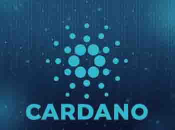Cardano Fiyat Analizi 09 Haziran 2021