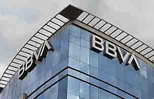 İspanyol Bankacılık Devi BBVA, İsviçre'de Bitcoin Ticareti ve Saklama Hizmetlerini Başlatacak