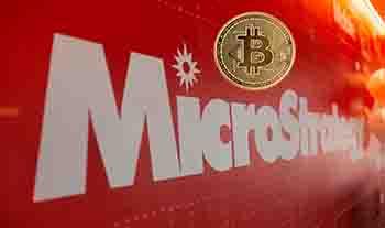 MicroStrategy, 500 Milyon Dolarlık Bitcoin Daha Satın Alacak