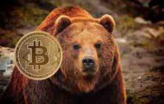JPMorgan Stratejistleri: Bitcoin için Ayı Piyasasına İşaret Ediyor ve Çoktan Başlamış Olabileceği Konusunda Uyarıyor