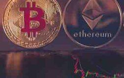 Bitcoin 34.000 Dolara, Ethereum 2.000 Doların Üzerine Geri Döndü