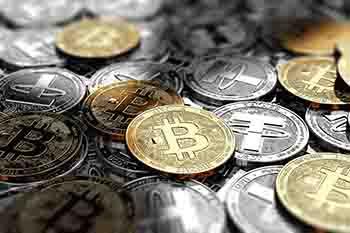 Altcoinler Çift Haneli Çöküş Yaşarken Bitcoin Hakimiyeti Yükseliyor