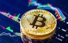 Bitcoin Fiyat Analizi 20 Haziran 2021