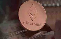 Ethereum Fiyat Analizi 11 Haziran 2021