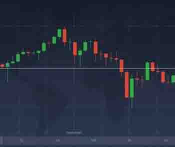 BTC, ETH, XRP, BNB, ADA Fiyat Analizi 12 Haziran 2021