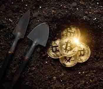 Çin, Sichuan'daki Elektrik Üretim Şirketlerine Bitcoin Madencilerine Hizmet Vermeyi Durdurma Emri verildi