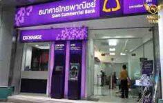 Büyük RippleNet İş Ortağı Tayland Bankası Onayını Aldı