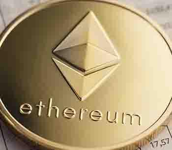 Ethereum için yükseliş mi? Borsalarda Depolanan ETH, 2,5 Yılın En Düşük Seviyesine İndi