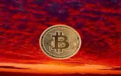 Kritik GBTC Haftası Beklentisiyle Bitcoin 33 bin Dolarda Durdu