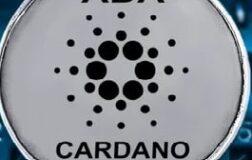 Cardano ADA Fiyat Analizi 4 Ağustos 2021