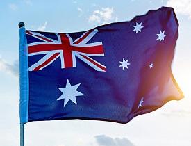 CoinJar ve Mastercard, Avustralya'nın İlk Kripto Kartını Başlattı