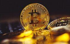 Bitcoin Trilyon Dolarlık Piyasa Değerinden Sadece 3K Dolar Uzakta