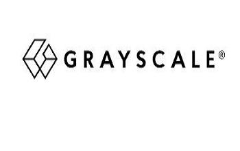 Bitcoin ETF Çabalarını Güçlendirme: Grayscale, ETF'lerin Yeni Küresel Başkanını İşe Aldı