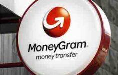 Eski Ripple Ortağı, MoneyGram 2. Çeyrekte %33 Dijital Büyüme Sağladı