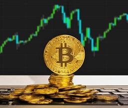 Bitcoin 46 bin Doların Altında Mücadele Ediyor, Kötü Bir Düşüşü Ne Tetikleyebilir?