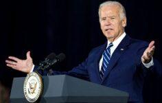 ABD Başkanı Joe Biden Vergileri Artırmayı Düşünüyor, Bu Durum Kriptoyu Ne Kadar Etkiler