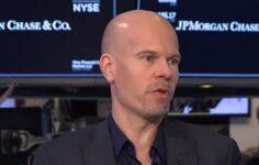Chainalysis CEO'su: Bitcoin Fiyatı 2021'in Sonuna Kadar 100.000 Dolara Ulaşacak