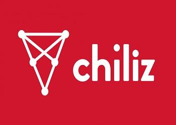 Chiliz, FAN tokenlerini listelemek için FTX ile ortaklık yaptığını duyurdu