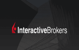 İnteraktif Brokerler ve Paxos, Kurumlar için Bitcoin Ticareti Hizmetlerini Başlattı