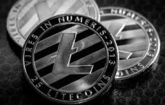 Litecoin'e kurumsal ilgi artıyor, Grayscale Litecoin Trust % 32 arttı