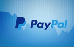 PayPal'ın Birleşik Krallık Müşterileri Artık Bitcoin Alabilecek, Satabilecek ve Tutabilecekler