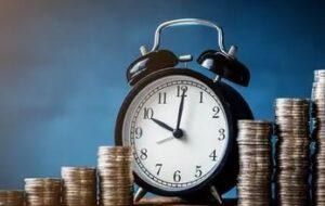 Kripto Para Borsası Huobi, Rus Rublesi' ni (RUB) Artık Destekliyor