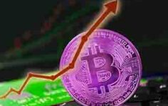 Bitcoin Fiyatı 52 bin Doları Kırdı, Neden Ralli Henüz Bitmedi?